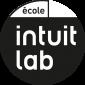 logo École intuit.lab
